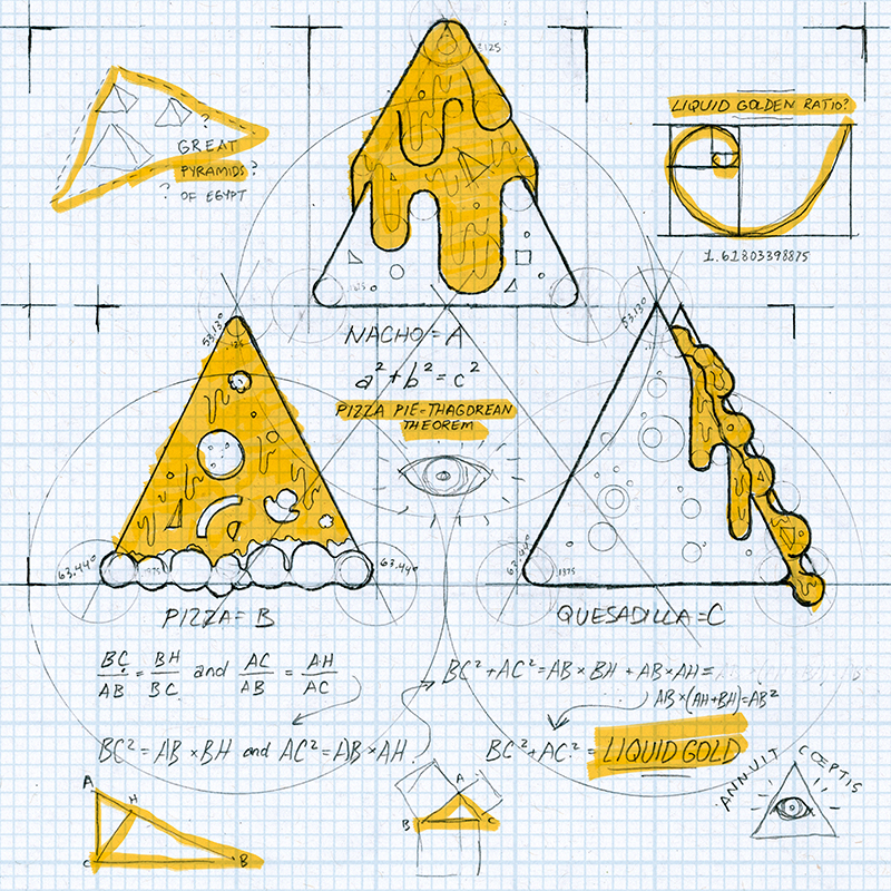 Triangles_Final.jpg