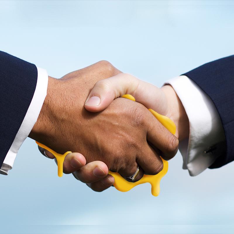 the handshake_forPost.jpg