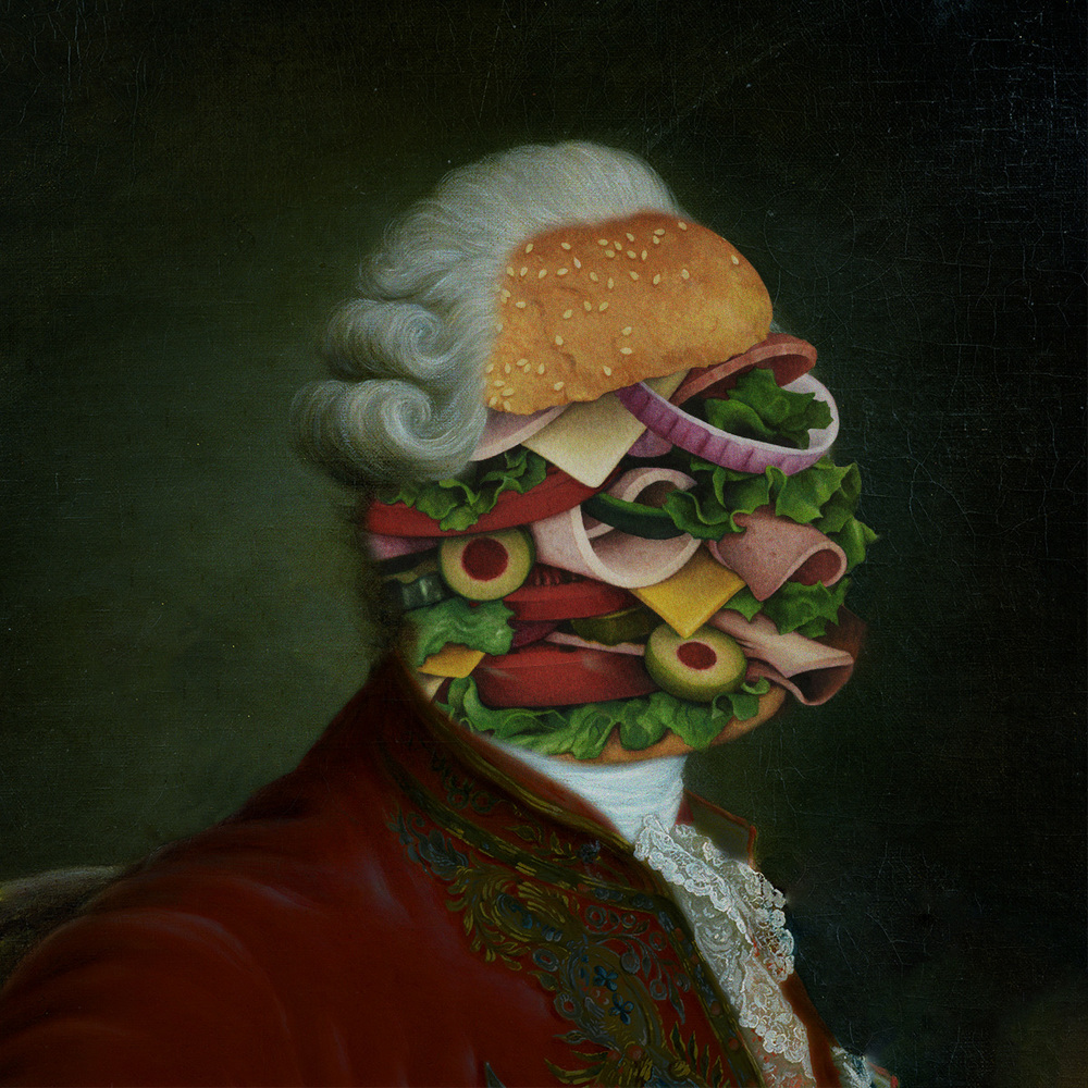 montague_sandwich_For_Post.jpg