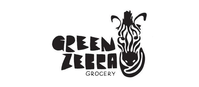 Green_Zebra_01-02.jpg