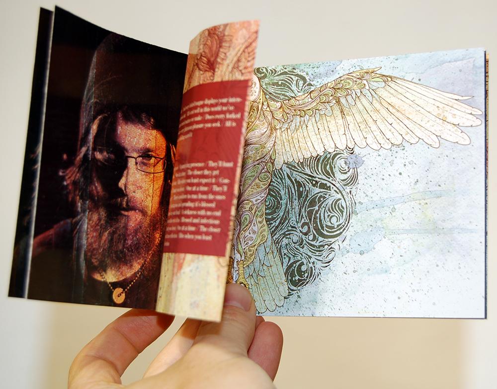 booklet3_resize_o.jpg