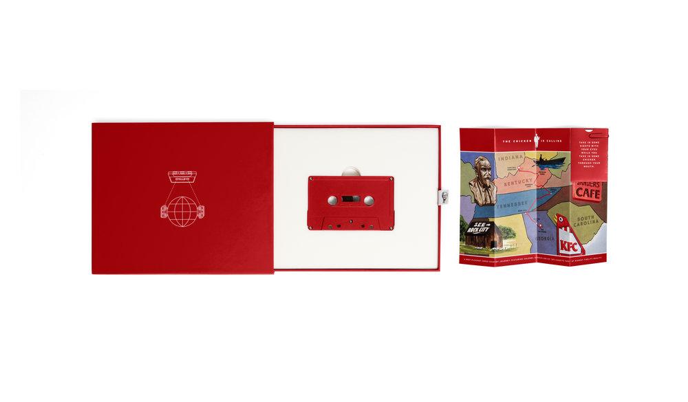 090717_KFC_Cassette41035_V2.jpg