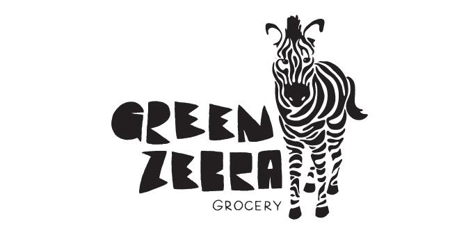 Green_Zebra_01-01.jpg
