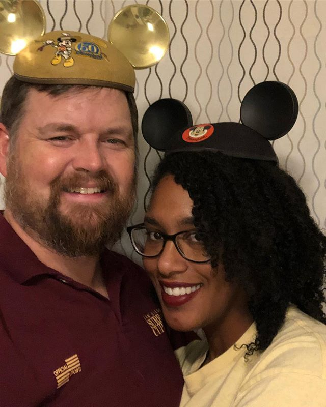 #shareyourears #mouseears #mickeymouse #mickey #makeawish #makeawishfoundation #disney @makeawishamerica @makeawish.foundation