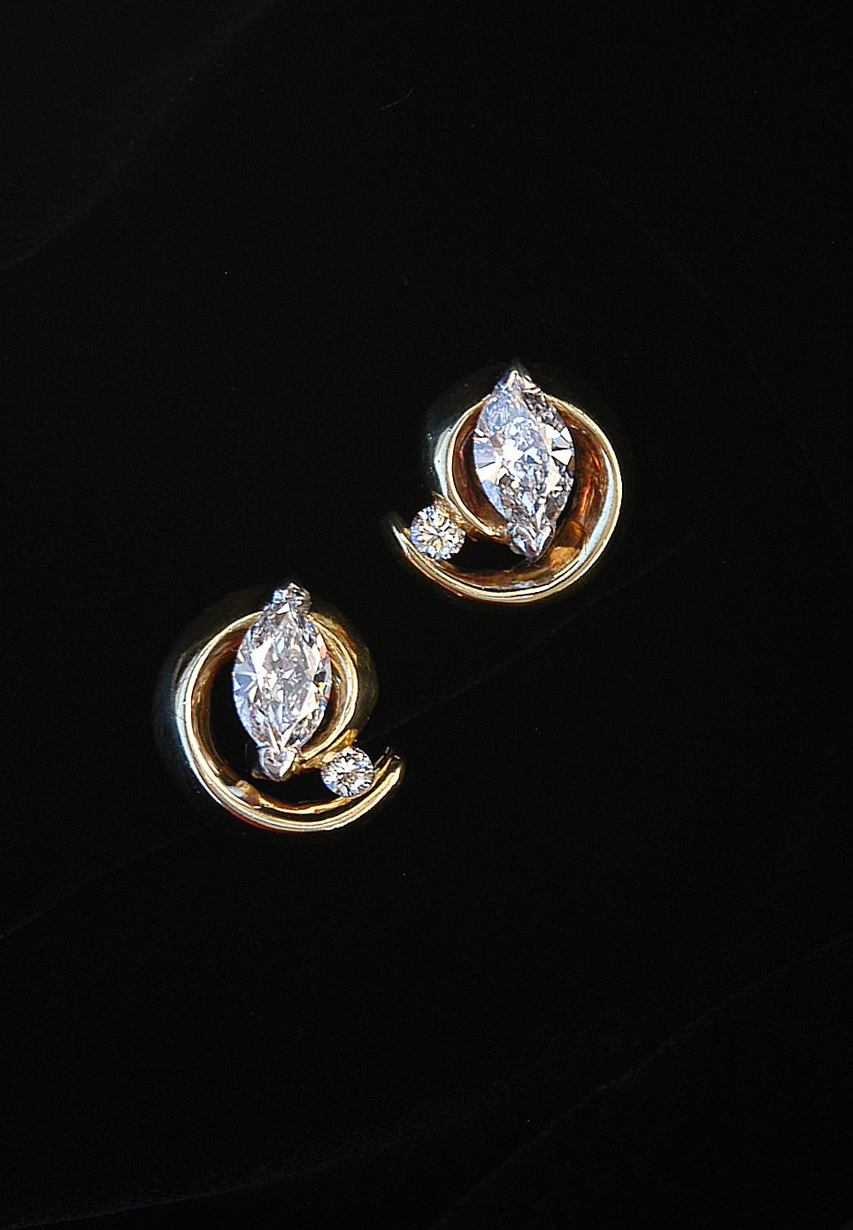 cropped diamond earrings for web.jpg