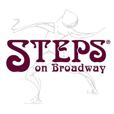 Steps Logo.jpeg