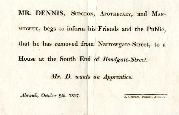12561 Mr Dennis