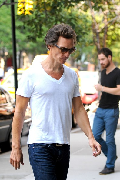 gaunt+looking+Matthew+McConaughey+seen+heading+UmGizc5dx1el.jpeg
