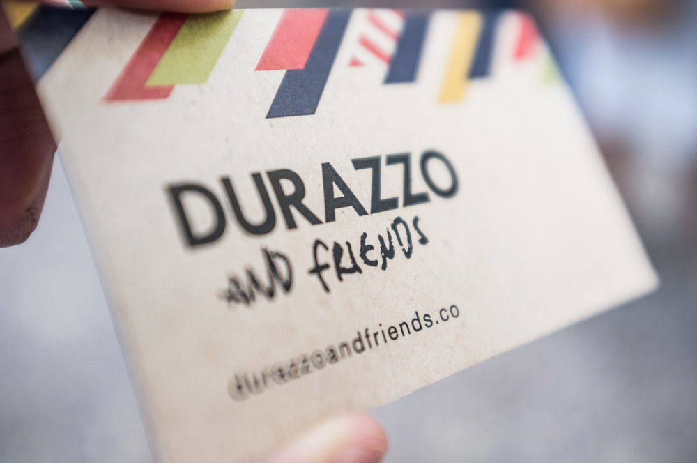 2013_09_08 - Durazzo and Friends - 229.jpg