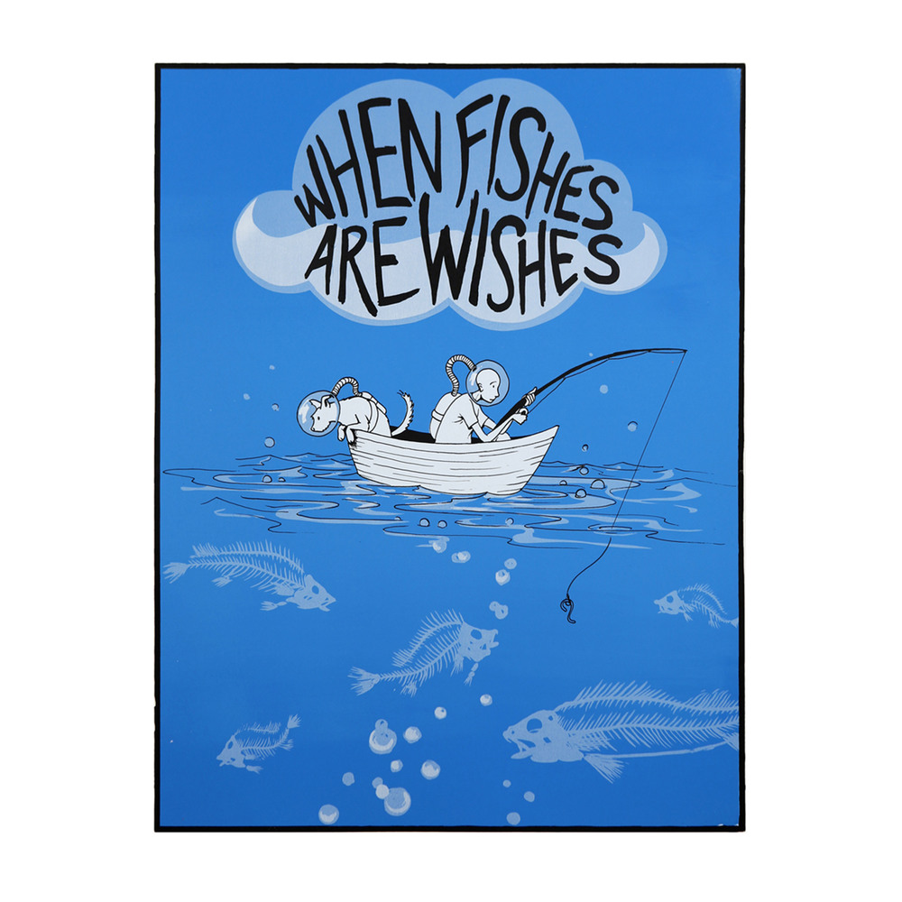 When fishes are wishes.jpg