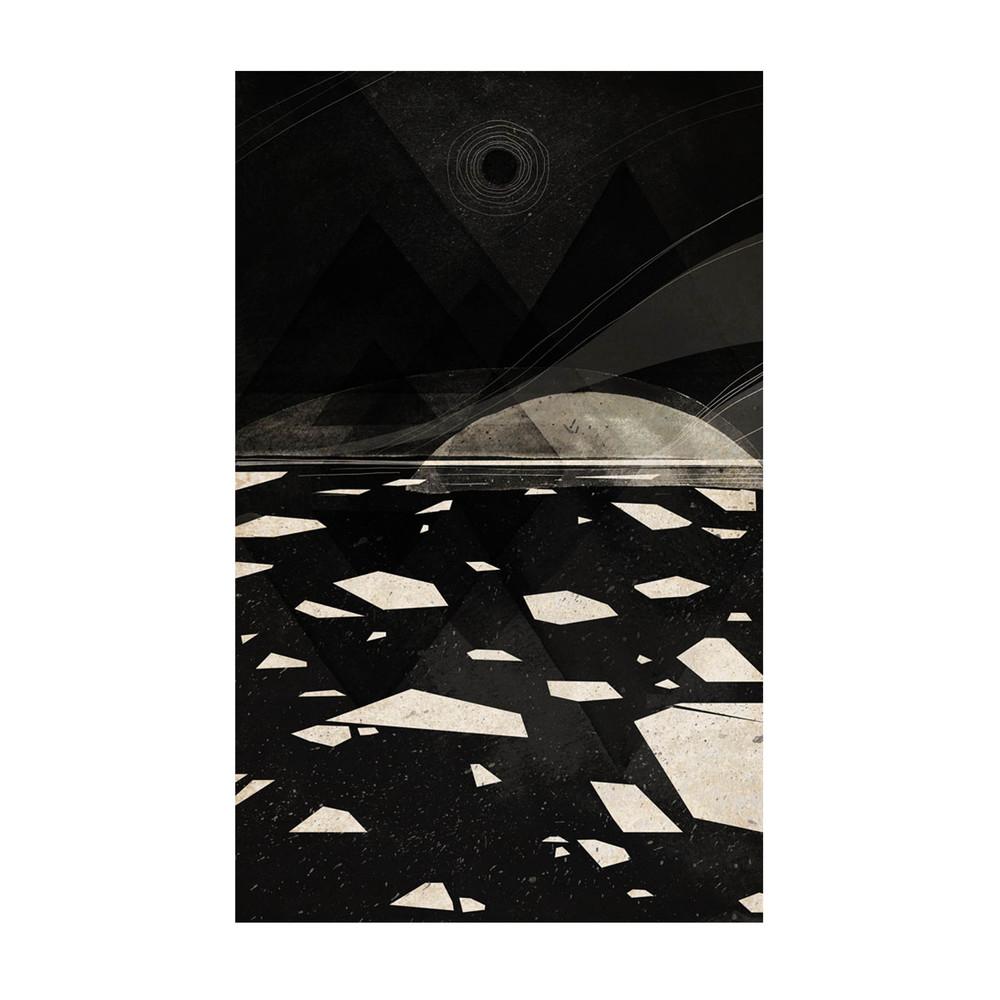 blacklake-3.jpg
