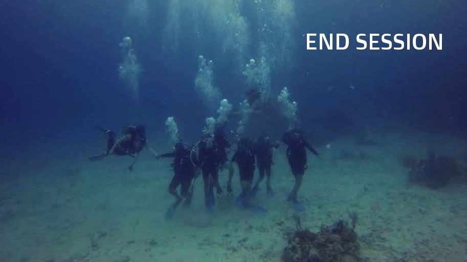End Session is a unique adventure in learning created specifically for our PGIA students.  This program has taken our students to over 26 global destinations. We have been 50 degrees North, 40 degrees South, 100 feet underwater and points in between to provide global learning opportunities!