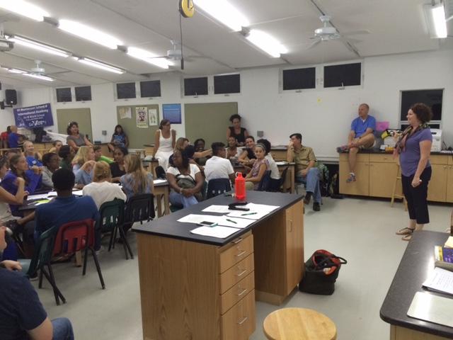College Seminar 1 10.22.JPG