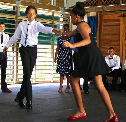 dancing classrooms.JPG