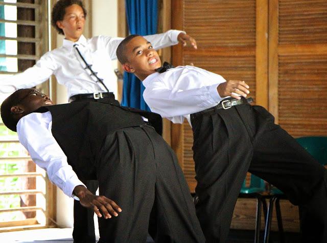 dancing classrooms3.JPG