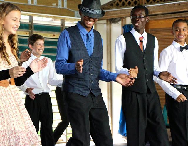 dancing classrooms4.JPG