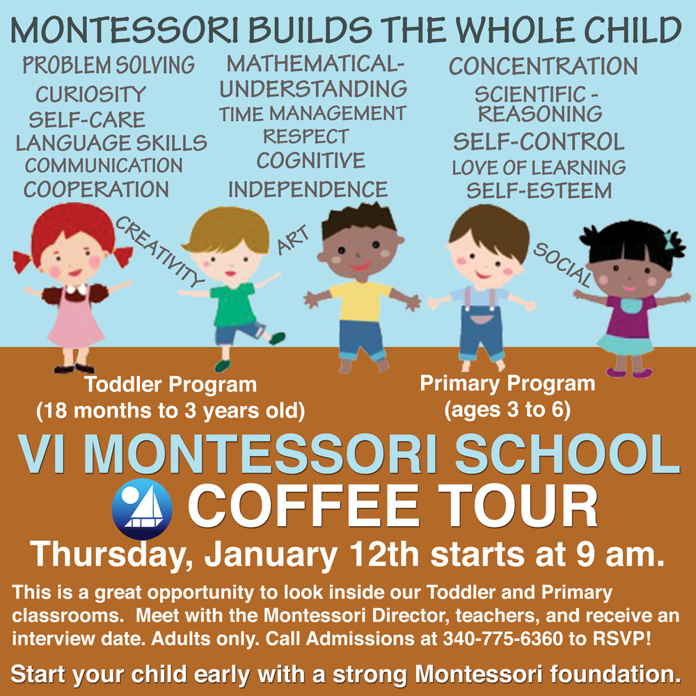 web2017-Open-House-Montessori.jpg