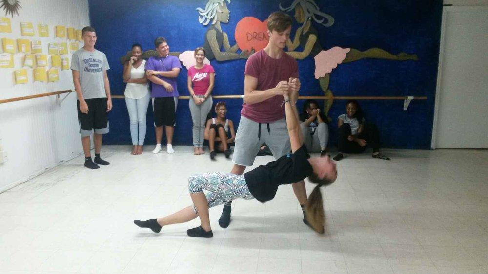 Dance Class 2.JPG