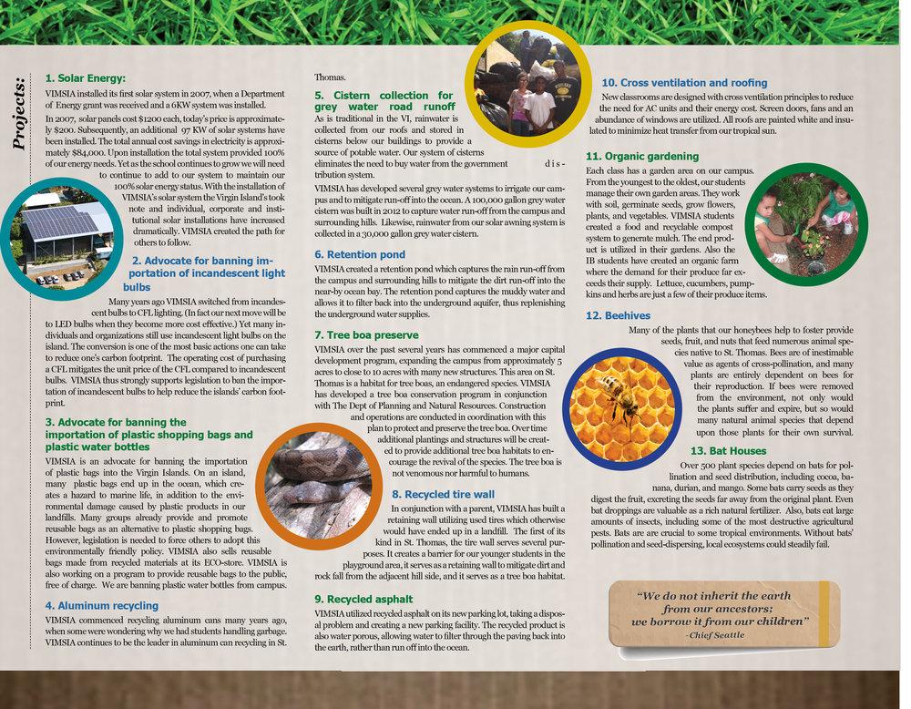 Green brochure jb.jpg