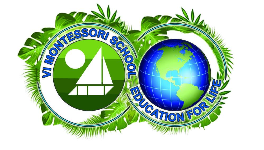 green ib vimsia logo.jpg