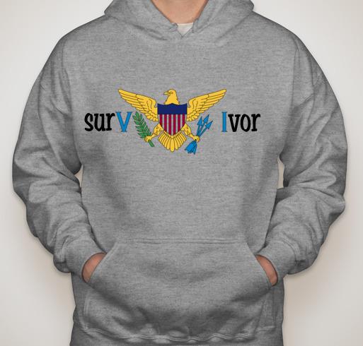 survivor sweatshirt.jpg