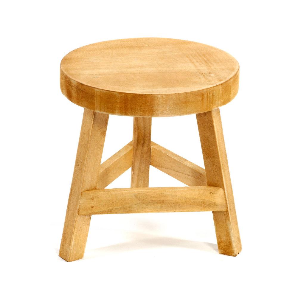 3leggedstool.JPG