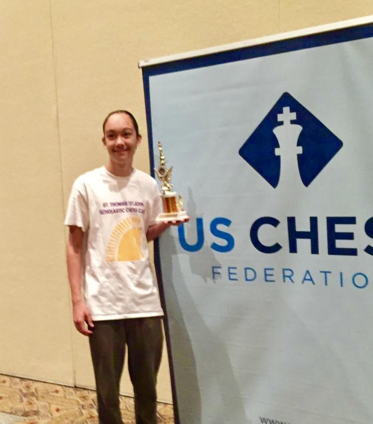 Rohan Chess.jpg