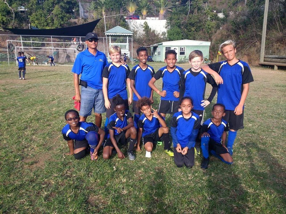 2019 elementary boys team 2 pic.JPG