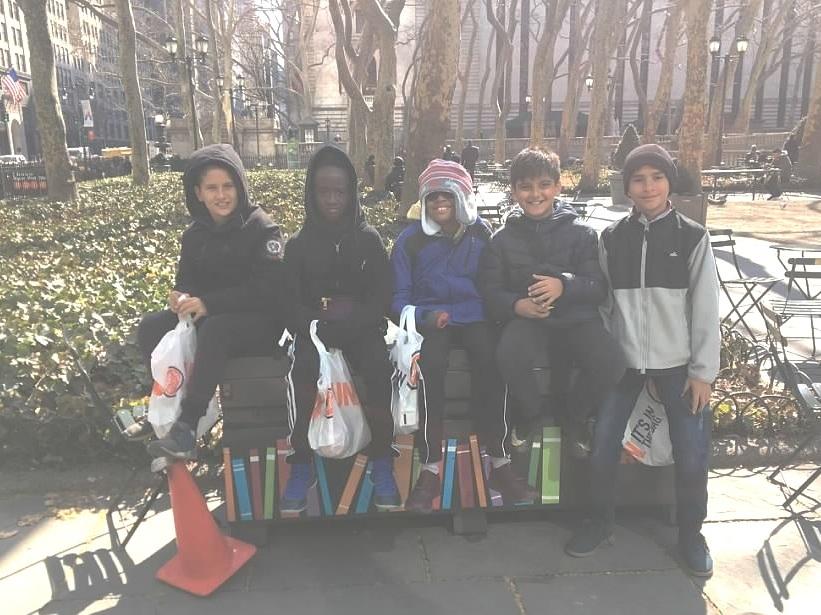 Boys+NY+Library.jpg