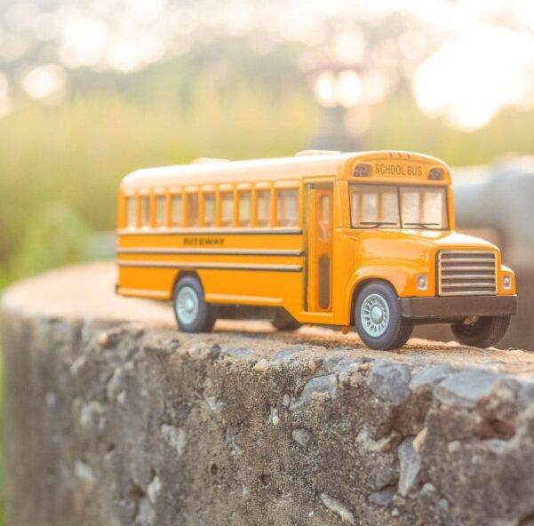 bus image.jpg