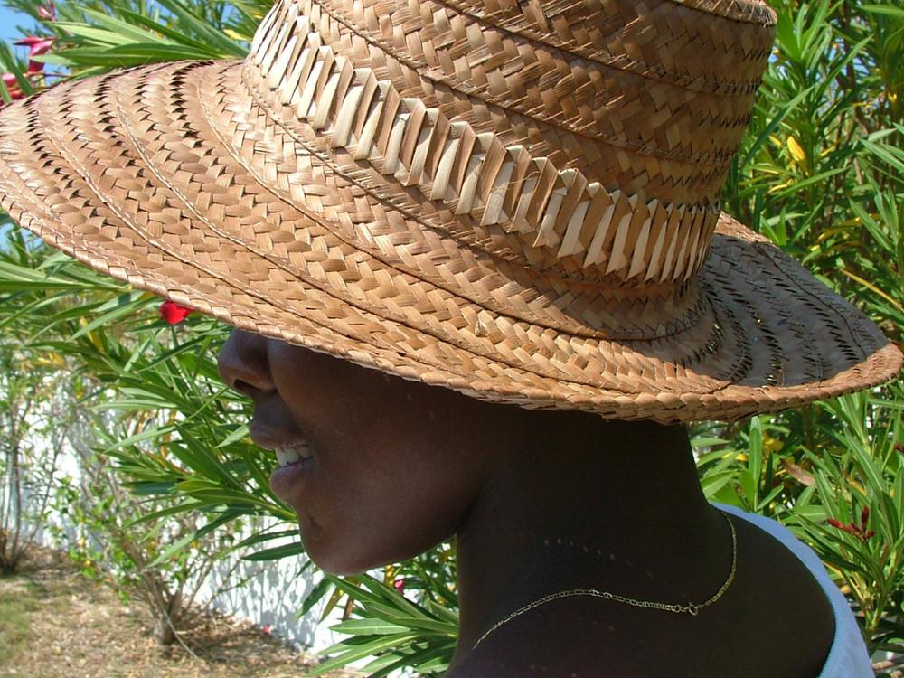 DSCF6336 Straw Hat by Emily Rahming.jpg