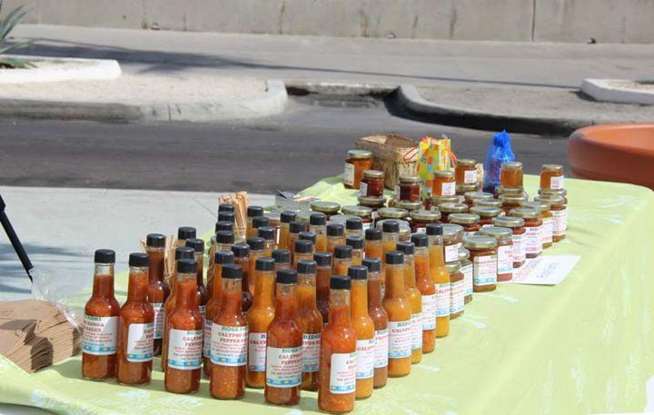 Market 8.jpg