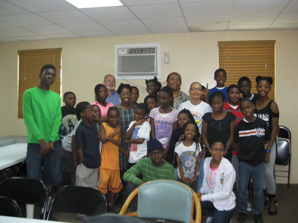 CN IDB Summer Camp 011.jpg
