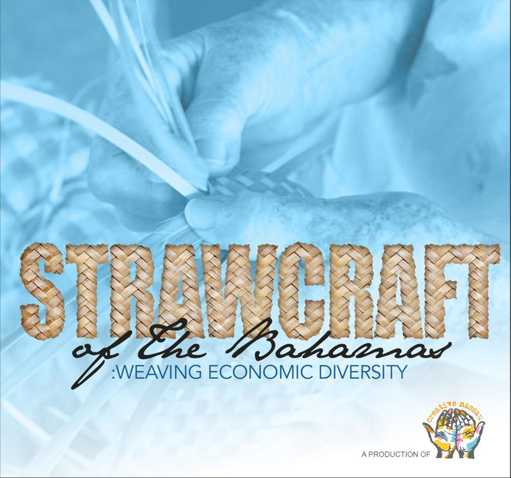 Straw CD Front.jpg