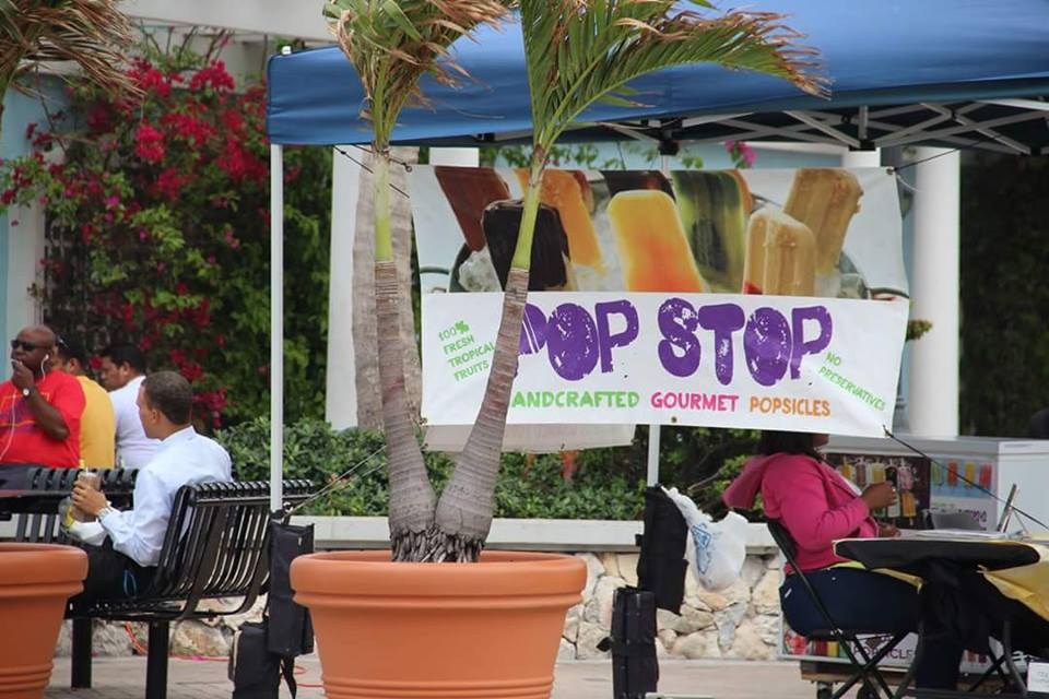 Pop Stop.jpg