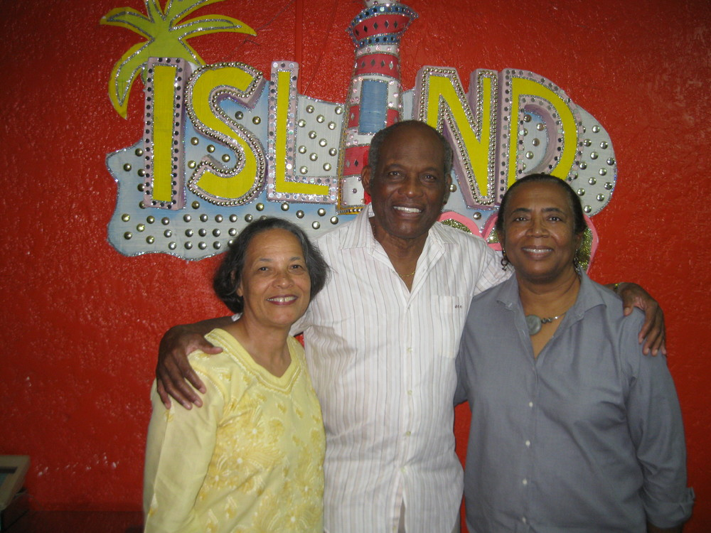 Pam and Patti with Charles.jpg