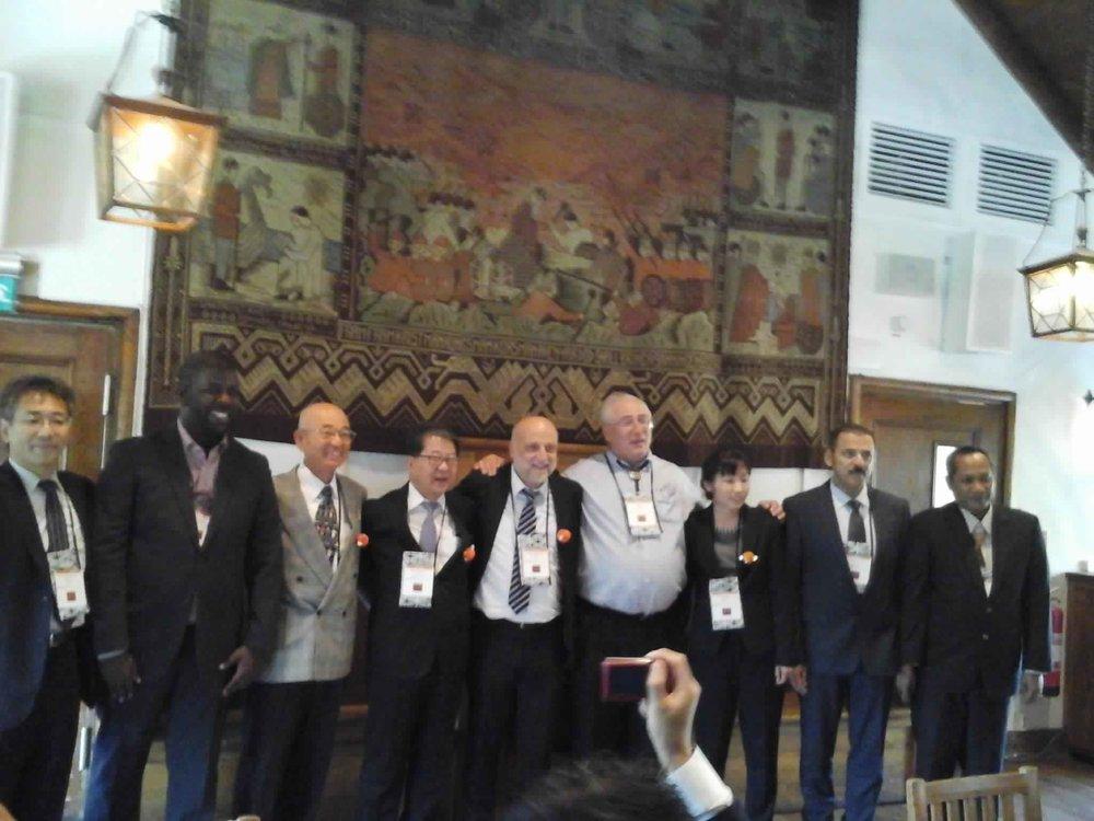 Cluster meeting 2.jpg