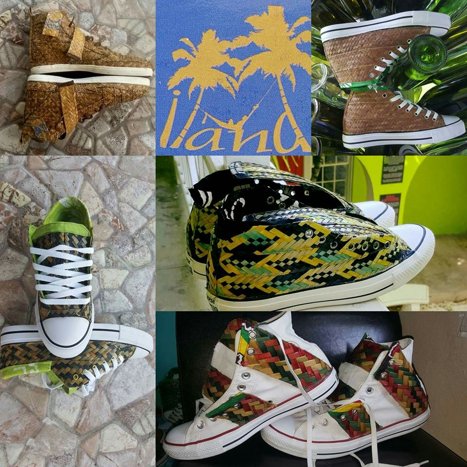 Marvin Storr ILAND straw sneakers.jpg