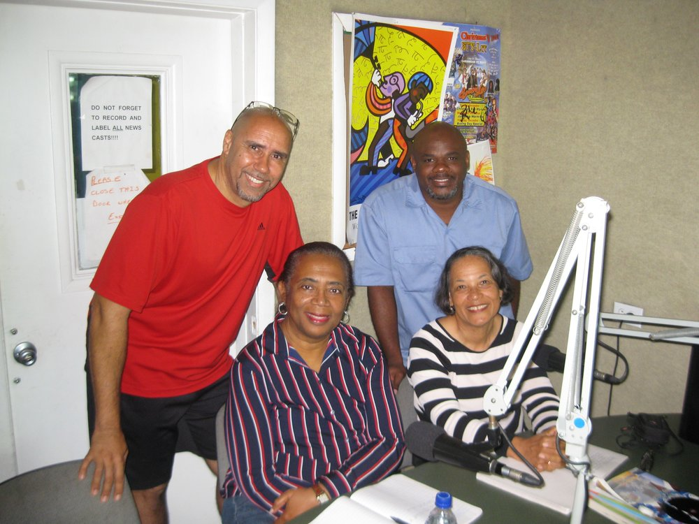 CN Radio with Guilden and Rashad Feb 21 2017.jpg