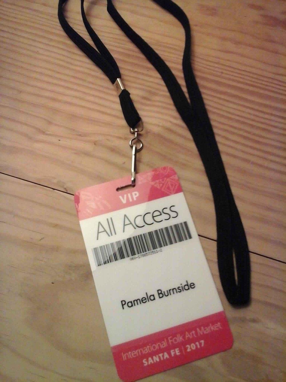 VIP pass.jpg