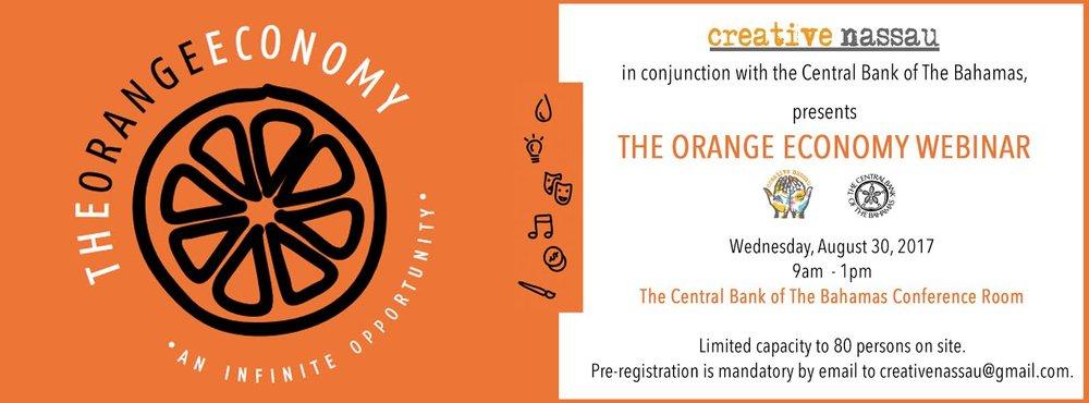 Orange Economy Webinar Evite August 2017.jpg