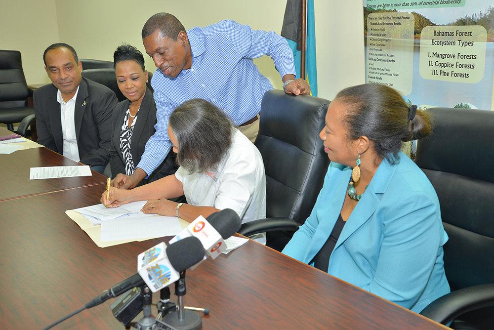 MOU Signing 1.jpg