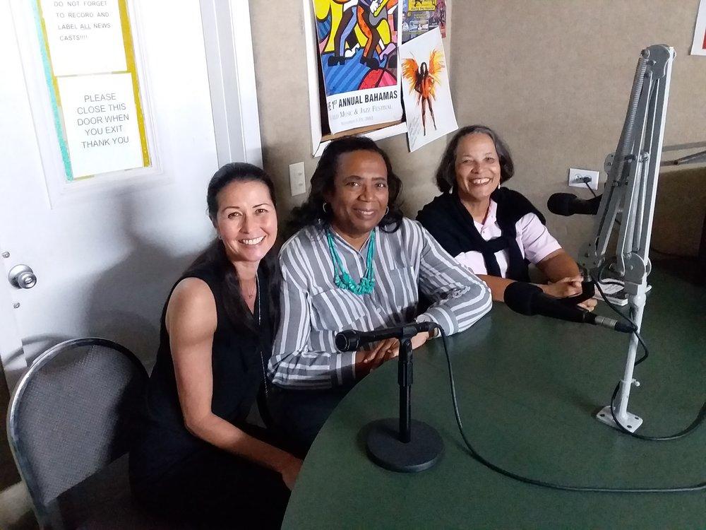 CN Radio with Suzanne.jpg