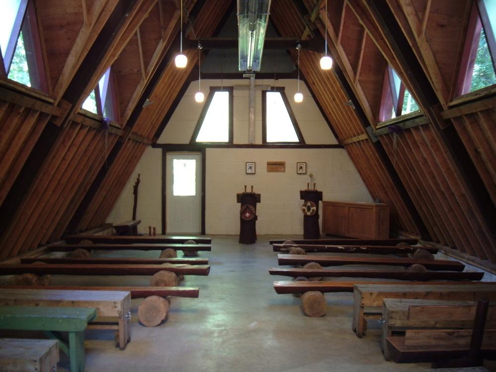 chapel06.jpg
