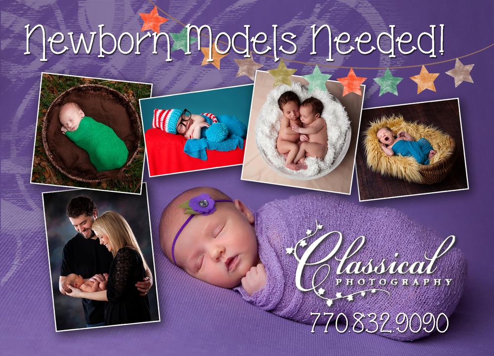 2014_June_Newborn_Front.jpg