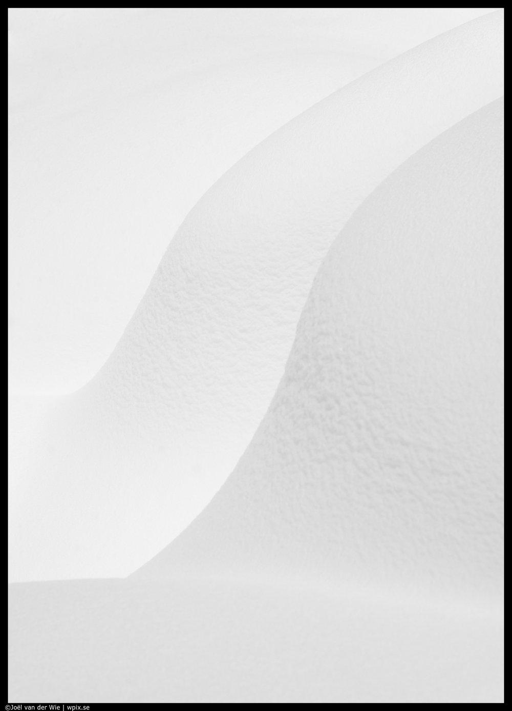 _DSC7038-Edit-copy-2.jpg