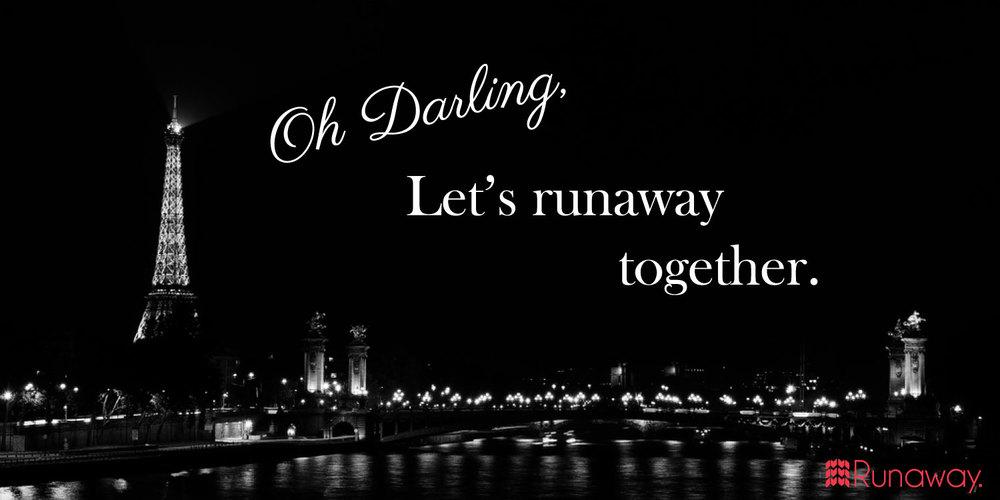 Runaway1.jpg