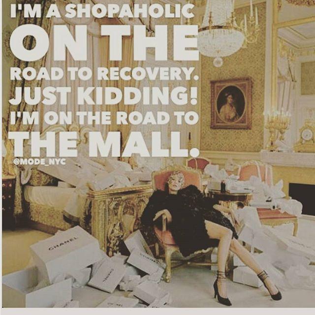 #girlproblems #TuesdayVibes #shoponline #shoplocal #shopaholics #women #shopping #shoptherunaway