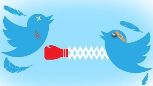 twitter_battle_a_l.jpg