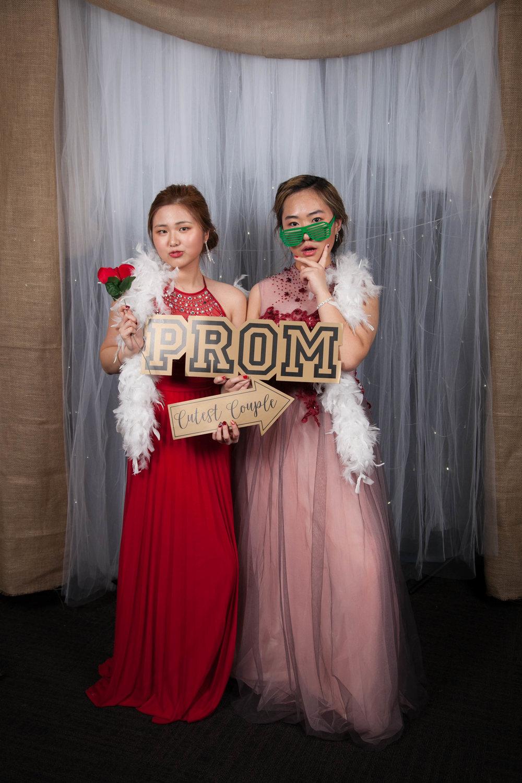 NWCS Prom-42.jpg